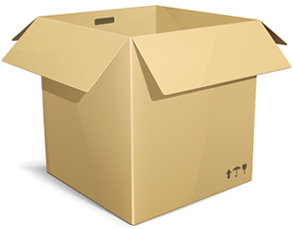 Moving and Storage SUPPLIES to Help with Moving or Storing ...